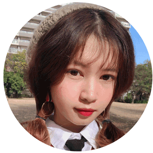 Hạnh Aries